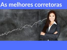 As melhores corretoras de ações em Portugal