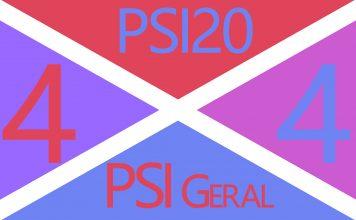 PSI 20 vs PSI Geral